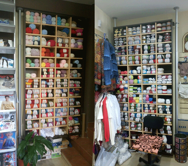 interior-tienda